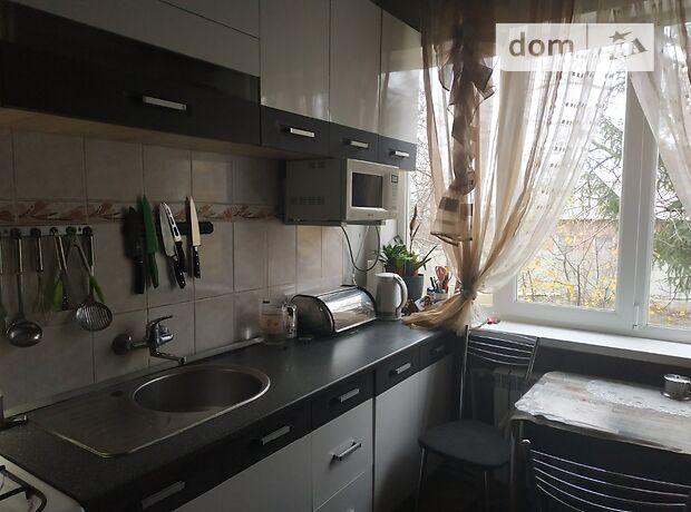 одноэтажный дом, 62 кв. м, кирпич. Продажа в Харькове район Лысая Гора фото 1