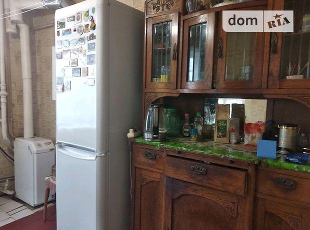 одноэтажный дом с садом, 65 кв. м, кирпич. Продажа в Харькове район Лысая Гора фото 1