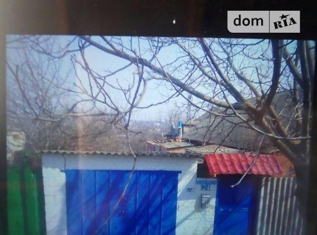Продажа дома, 95м², Харьков, р‑н.Лысая Гора, ст.м.Холодная гора, Рильефная, дом 24
