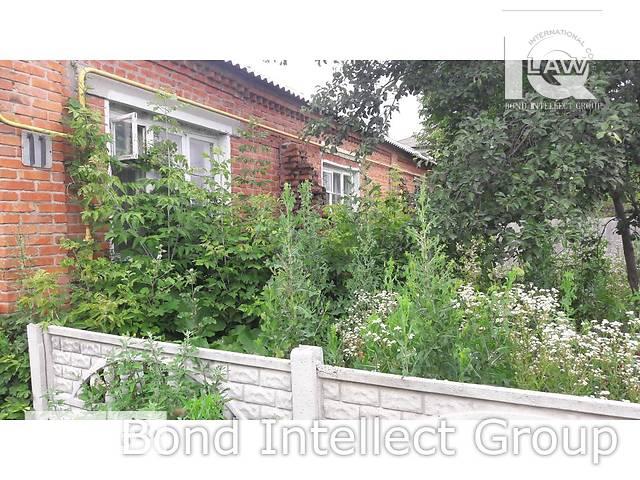 Продажа дома, 70м², Харьков, c.Мерефа