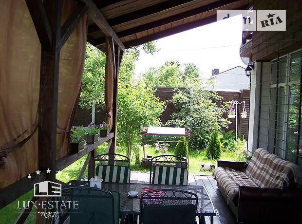 Продажа дома, 175м², Харьков, Митрофановская улица