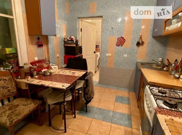 одноэтажный дом без мебели, 70 кв. м, кирпич. Продажа в Харькове район Москалевка (Основянский) фото 1