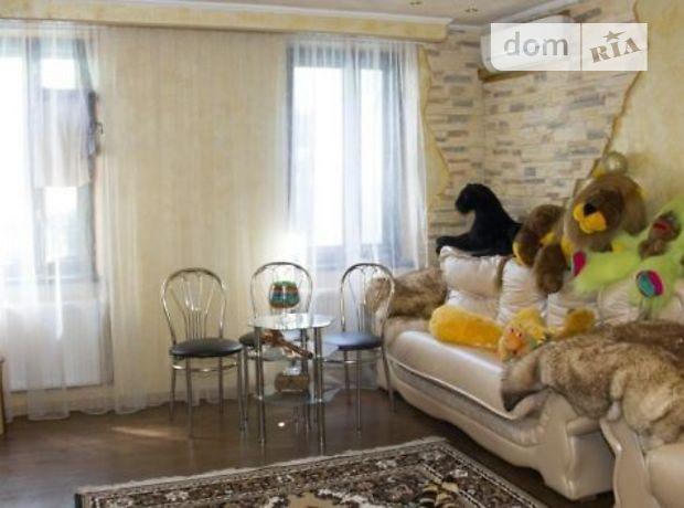 Продажа дома, 52м², Харьков, р‑н.Московский, Кульбицкий переулок