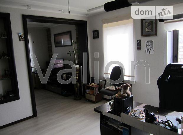двухэтажный дом, 195 кв. м, кирпич. Продажа в Харькове район Новая Бавария фото 1
