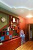 Продажа дома, 220м², Харьков, р‑н.Новые Дома, ст.м.Имени маршала Жукова, Ньютона улица