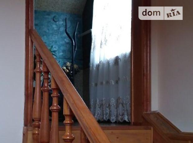 Продажа дома, 280м², Харьков, р‑н.Новые Дома, ст.м.Советской Армии, Смелянская улица, дом 1