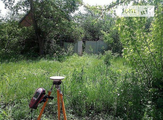 Продажа дома, 90м², Харьков, c.Ольховка, Набережная, дом 35