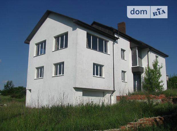 Продаж будинку, 300м², Харків, c.Вільхівка