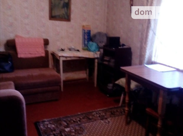 Продаж будинку, 67м², Харків, р‑н.Павлівка, ст.м.23 Серпня, УлДжанкойская, буд. 36