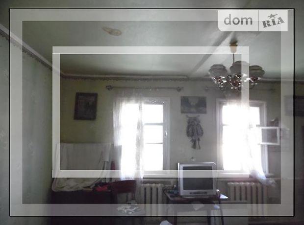 одноэтажный дом, 86 кв. м, кирпич. Продажа в Пивденном (Харьковская обл.) фото 1
