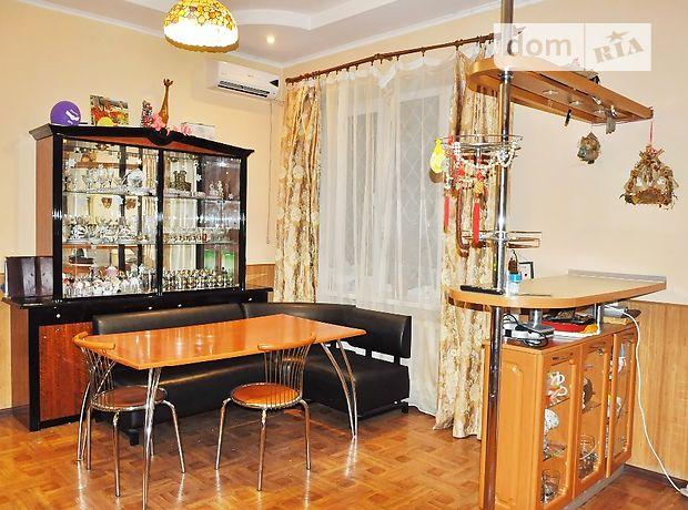 двухэтажный дом с садом, 500 кв. м, кирпич. Продажа в Харькове район Шатиловка фото 1