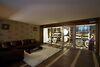 трехэтажный дом с садом, 980 кв. м, монолит. Продажа в Харькове район Шатиловка фото 8