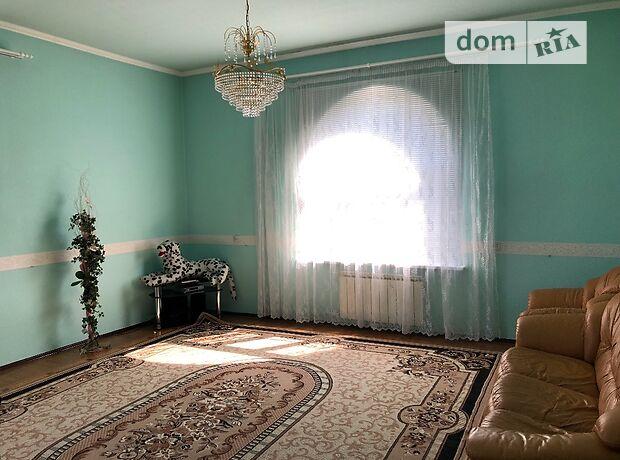 двухэтажный дом с камином, 512 кв. м, кирпич. Продажа в Харькове район Шатиловка фото 1