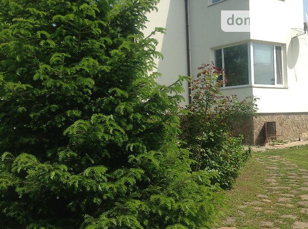 двухэтажный дом, 270 кв. м, кирпич. Продажа в Харькове район Шевченковский фото 1