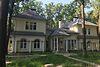 двухэтажный дом с камином, 585 кв. м, кирпич. Продажа в Харькове район Шевченковский фото 2