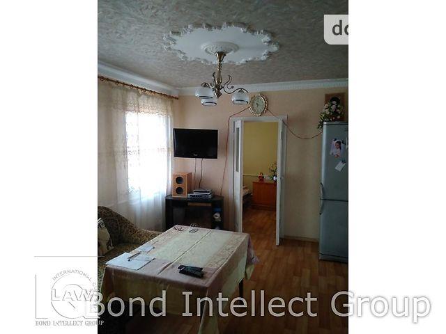 Продажа дома, 80м², Харьков, c.Терновая, ст.м.Пролетарская
