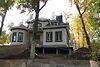 Продажа дома, 360м², Харьков, р‑н.Центр, Парк-хаус