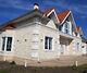 двухэтажный дом с гаражом, 289 кв. м, газобетон. Продажа в Циркунах (Харьковская обл.) фото 8