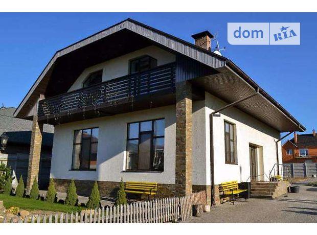 Продажа дома, 250м², Харьков, Цыркуны