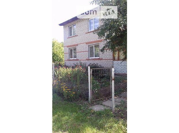 Продажа дома, 85м², Харьков, c.Высокий, ст.м.Холодная гора, Южная улица, дом 1