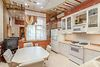 двухэтажный дом с садом, 277.4 кв. м, кирпич. Продажа в Высоком (Харьковская обл.) фото 8
