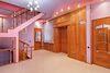 двухэтажный дом с садом, 277.4 кв. м, кирпич. Продажа в Высоком (Харьковская обл.) фото 7