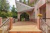 двухэтажный дом с садом, 277.4 кв. м, кирпич. Продажа в Высоком (Харьковская обл.) фото 2