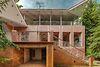 двухэтажный дом с садом, 277.4 кв. м, кирпич. Продажа в Высоком (Харьковская обл.) фото 5