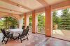 двухэтажный дом с садом, 277.4 кв. м, кирпич. Продажа в Высоком (Харьковская обл.) фото 3