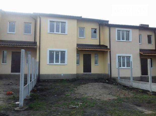 Продажа дома, 120м², Харьков