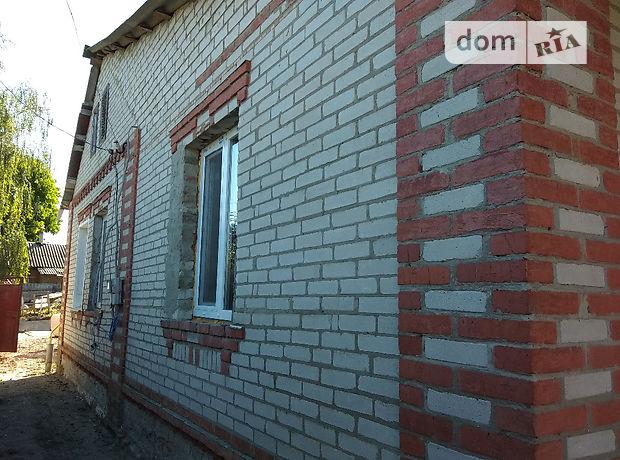 Продажа дома, 70м², Харьков, ст.м.Героев труда, Покровская , дом 45