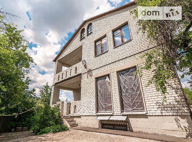 Продаж будинку, 380м², Харків