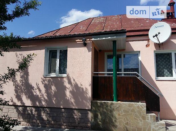 Продажа дома, 65м², Харьков