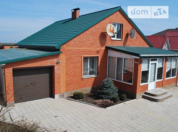 Продажа дома, 114м², Херсон, р‑н.Антоновка, Остапа Вишни , дом 16
