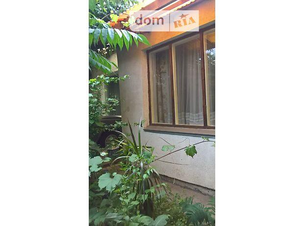 Продажа дома, 144м², Херсон, город цюрупинск