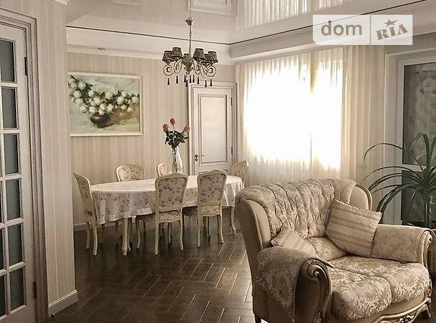 Продажа дома, 350м², Херсон, р‑н.Жилпоселок, Сухарная улица, дом 122