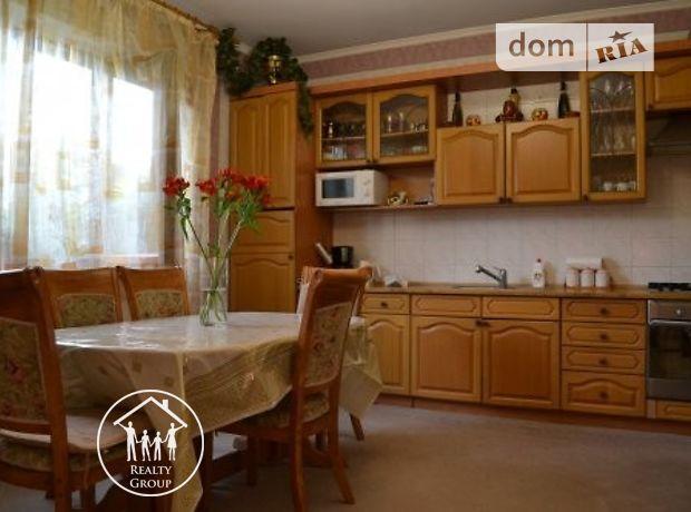 Продажа дома, 160м², Херсон, р‑н.Жилпоселок, Сумская улица