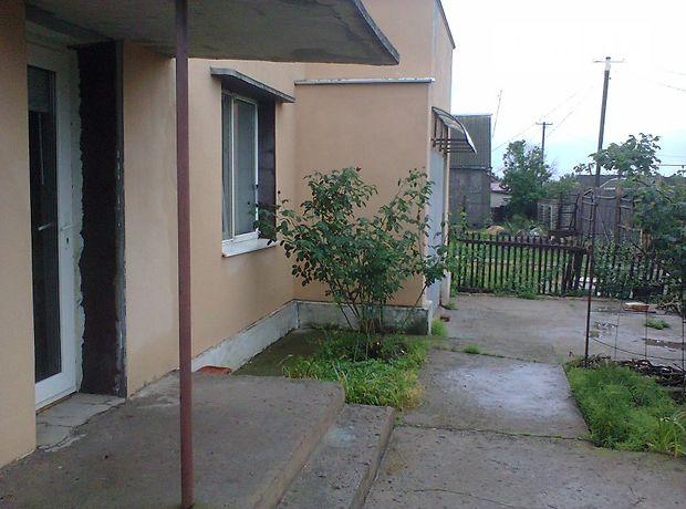 Продажа дома, 124.7м², Херсон, c.Камышаны, Чапаева улица