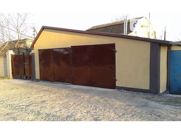 Продаж будинку, 100м², Херсон, c.Комишани
