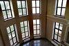 Продажа дома, 343м², Херсон, р‑н.Мельницы, пер. Донской