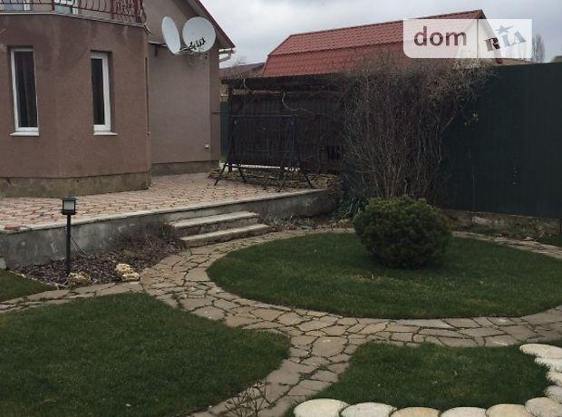 Продажа дома, 165м², Херсон, р‑н.Остров