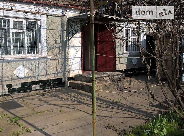 Продажа дома, 62м², Херсон, р‑н.Северный, Ореховая