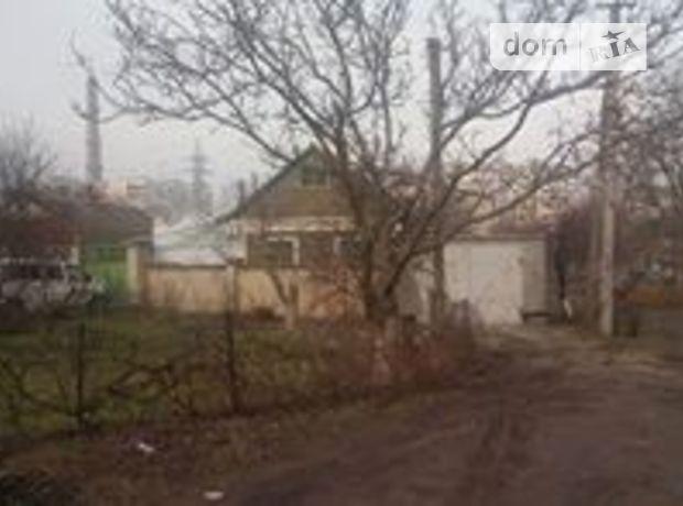 Продажа дома, 77м², Херсон, р‑н.Шуменский, Адмирала Макарова улица, дом 51