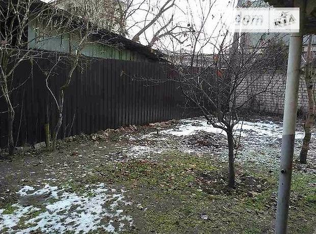 Продаж будинку, 80м², Херсон, р‑н.Шуменський, Нафтовиків вулиця