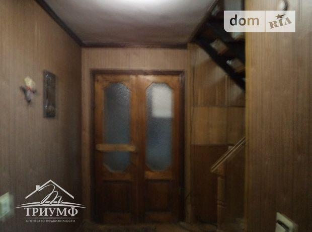Продажа дома, 160м², Херсон, р‑н.Шуменский