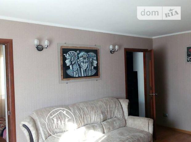 Продажа дома, 110м², Херсон, р‑н.Шуменский