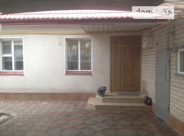 Продажа дома, 141.5м², Херсон, р‑н.Суворовский, Украинская улица