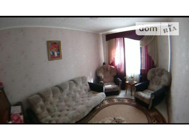 двухэтажный дом, 130 кв. м, кирпич. Продажа в Херсоне район Суворовский фото 1