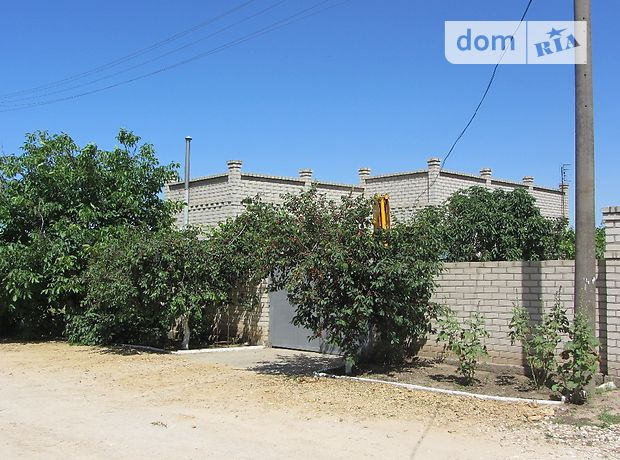 Продаж будинку, 96м², Херсон, р‑н.Суворовський