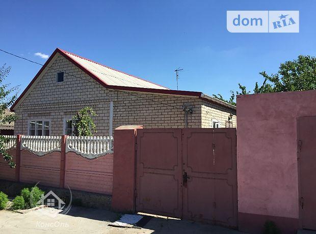 Продажа дома, 98м², Херсон, р‑н.Таврический, Винера улица